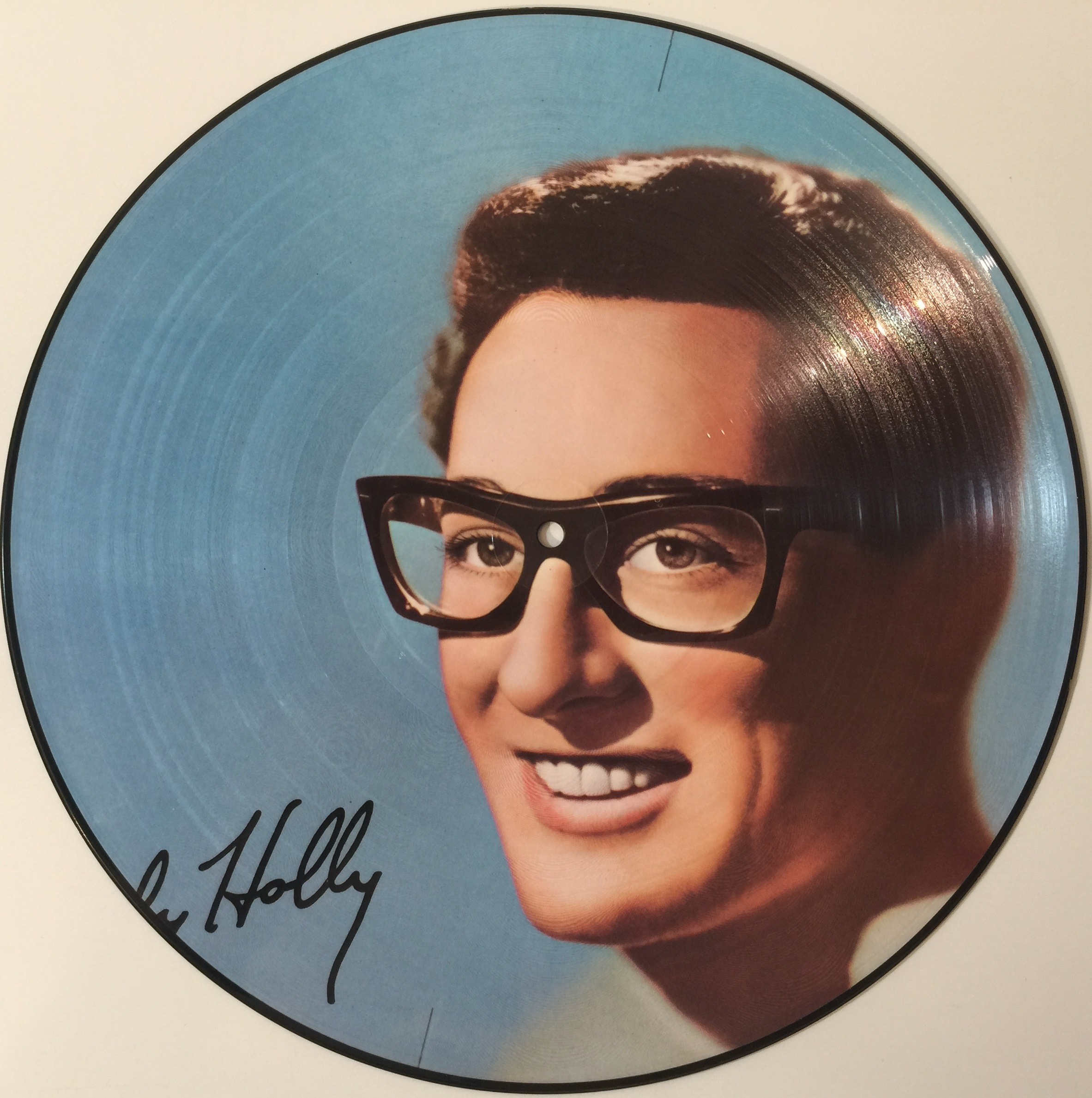 Timed Auction: Vinyl Records and Music Memorabilia