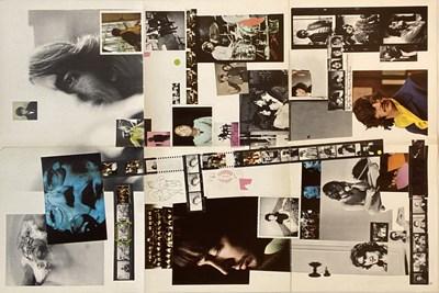 Lot 33 - THE BEATLES - WHITE ALBUM LP (ORIGINAL UK STEREO TOP LOADER)